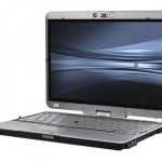 HP 2730p はどんなパソコン?
