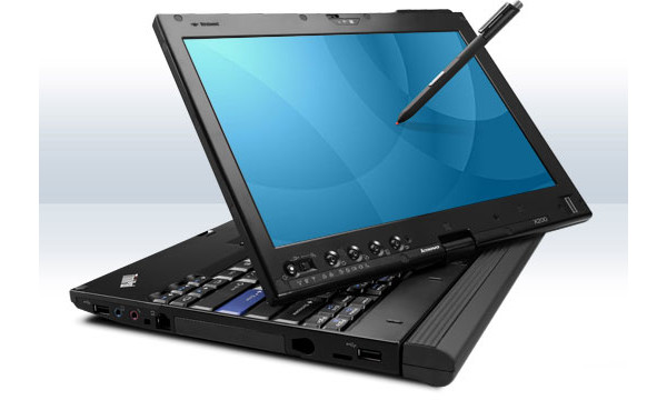 X200 Tablet