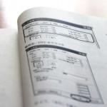 OneNote 落書きノートの使い方