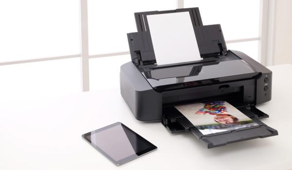 印刷で OneNote が起動してしまうときは?