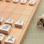 OneNote の活用事例 – 将棋・囲碁・チェス