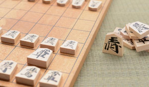 OneNote の活用事例 - 将棋・囲碁・チェス
