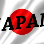 OneNote 日本語入力ができないときどうする?
