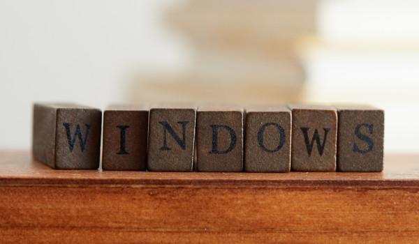 OneNote のマイクロソフト公式サイトを紹介します