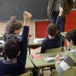 OneNote でICT教育を推進する