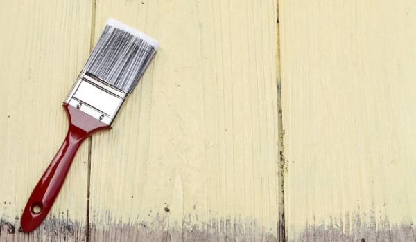 OneNote で図形の塗りつぶしをするには?