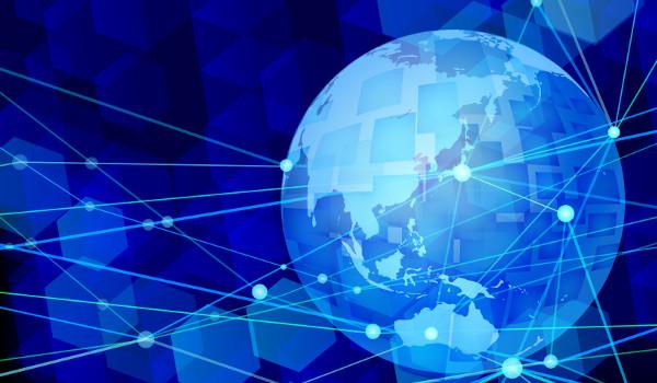 OneNote ネットワークの活用でさらに便利に!