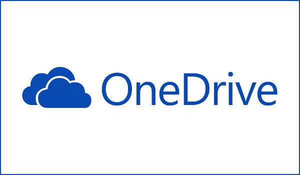 OneNote を OneDrive で共有するには?