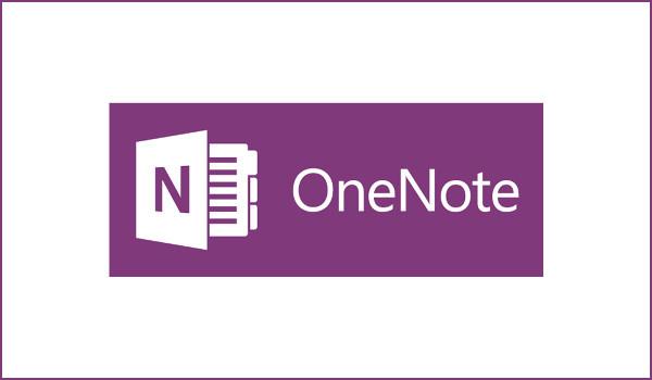 Windows10 OneNote の使い方、7つのポイント!