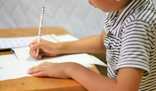 OneNote を授業で活用、課題提出に利用するには?